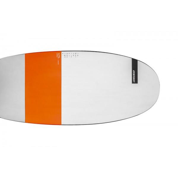 RRD X-Fire LTD Y25 -Windsurf Boards - X-Fire LTD Y25 - RRD