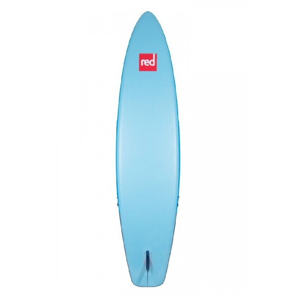 Red Paddle Co 11 0 Sport MSL -SUP Boards - 11 0 Sport MSL - Red Paddle Co