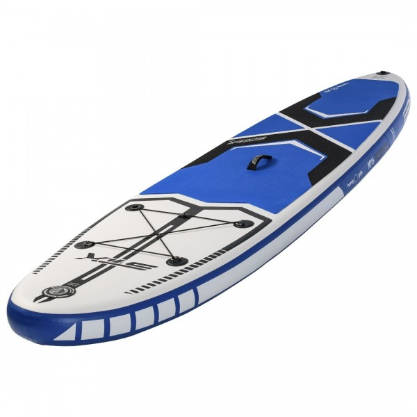 STX Inflatable SUP Freeride 10'6""