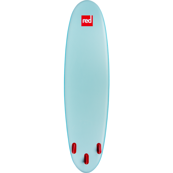 "Red Paddle Co Ride 10'6"" MSL"