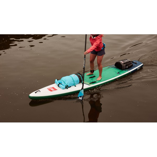 Red Paddle Co 13'2″ Voyager MSL