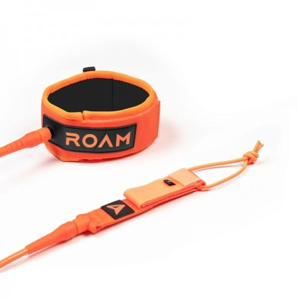 Roam Comp Leash