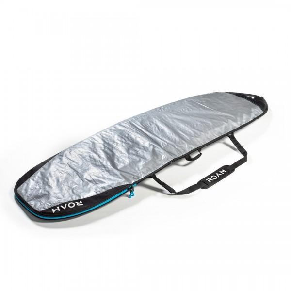 Roam Daylight Boardbag Funboard