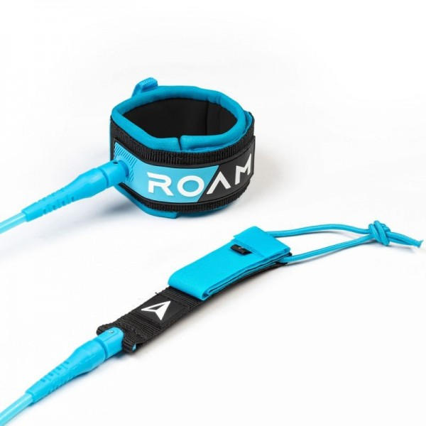 Roam Premium Leash