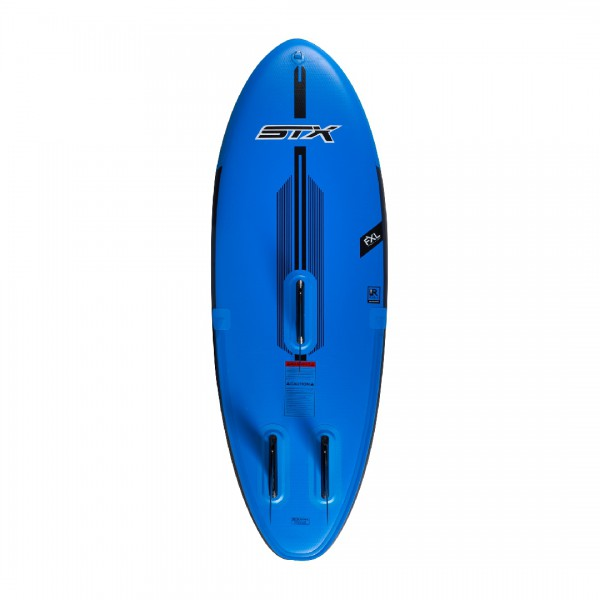 STX iWindsurf RS -Windsurf Boards - iWindsurf RS - STX
