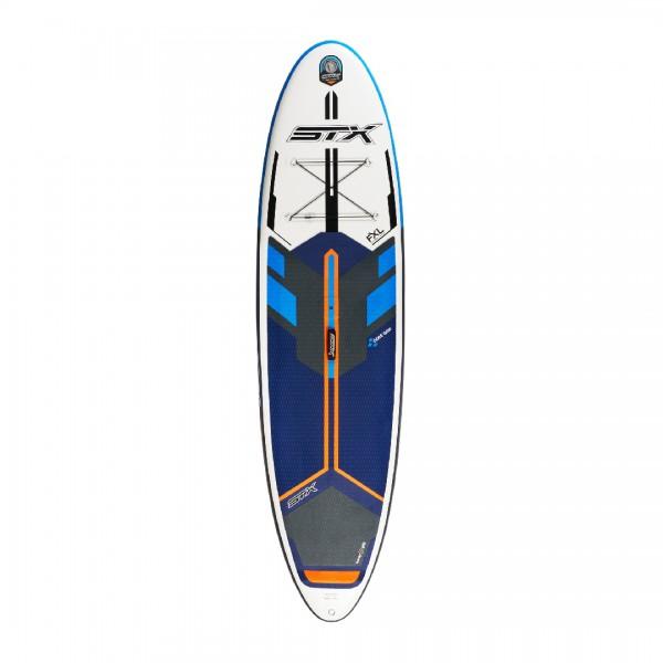 "STX iSUP Inflatable Windsurf 10'6"""