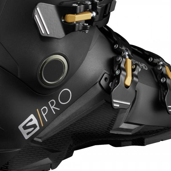Salomon S/Pro 90 Wms