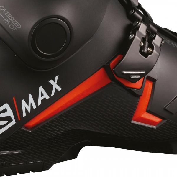 Salomon S/Max 100 -Sale - S/Max 100 - Salomon