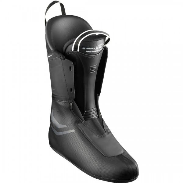Salomon S/Pro 100 -Skischoenen