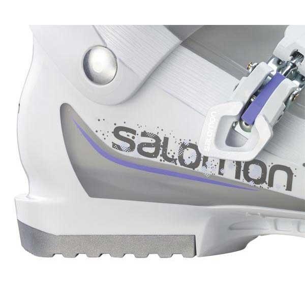 Salomon Divine 55 Wms -Sale - Divine 55 Wms - Salomon