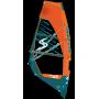 Simmer Enduro Orange 2020