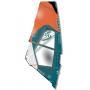 Simmer Blacktip 2020 Orange