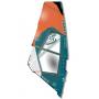 Simmer Blacktip 2020 Orange