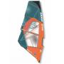 Simmer Blacktip Legacy 2020