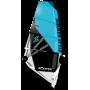 Simmer IconX 2017 Blue