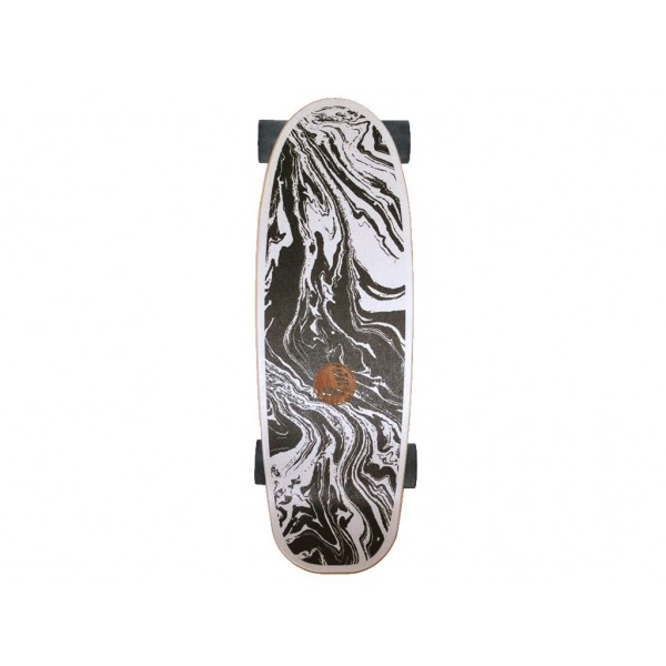 """Slide Surfskate Gussie 31"""" Stingray -Skateboards - Gussie 31"""" Stingray - Slide"""