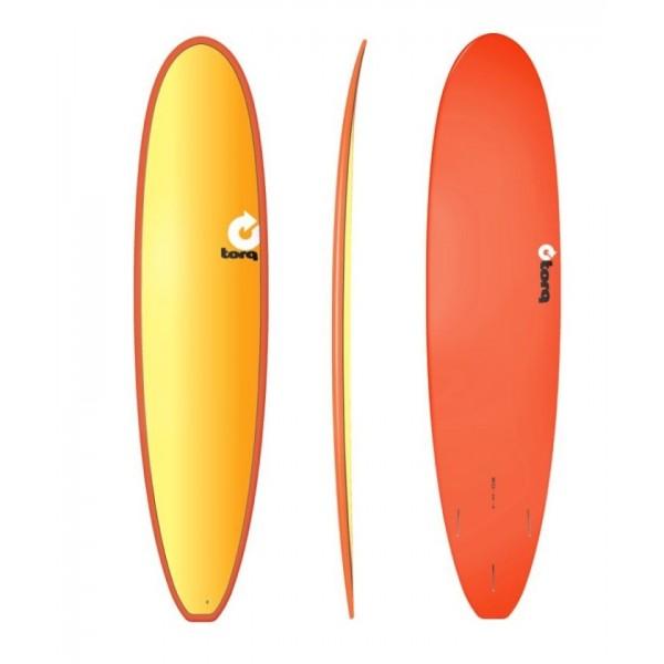 "Torq Surfboards 8 0"" Longboard -Surfboards - 8 0"" Longboard - Torq"