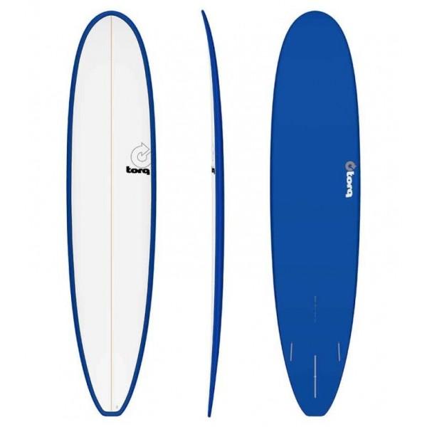 """Torq Surfboards 8'6"""" Longboard"""