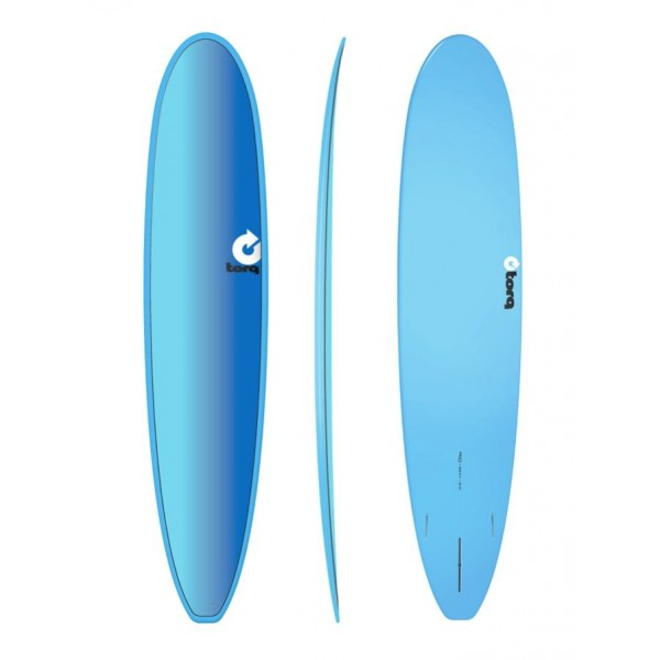 "Torq Surfboards 9 0"" Longboard -Surfboards - 9 0"" Longboard - Torq"