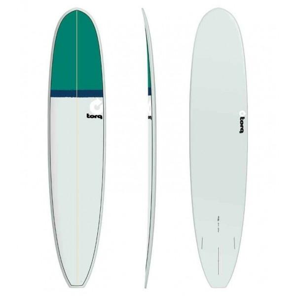 "Torq Surfboards 9 6"" Longboard -Surfboards - 9 6"" Longboard - Torq"
