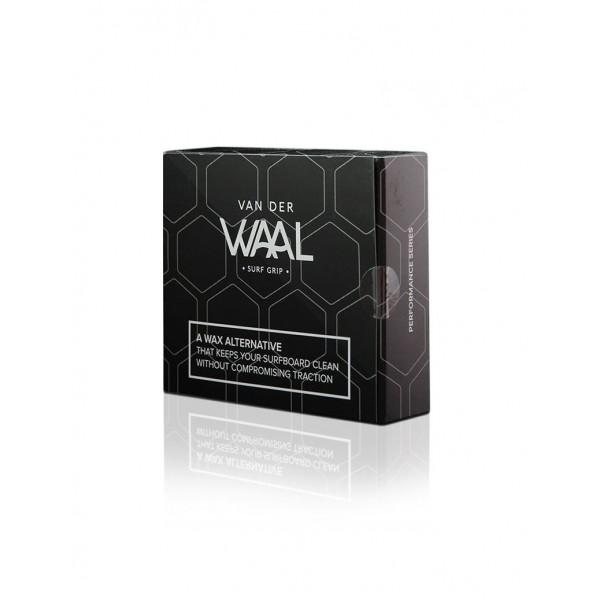 Van Der Waal Surf Grip r.Evolution Series