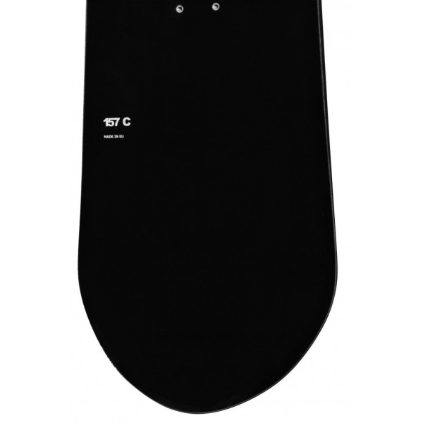 Vimana Continental Directional Black V2 2020 -Snowboards - Continental Directional Black V2 2020 - Vimana