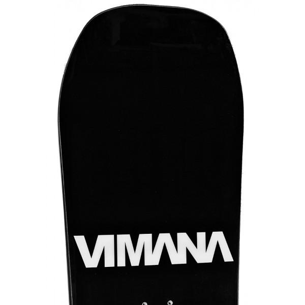 Vimana The Vufo 2020 -Snowboards - The Vufo 2020 - Vimana