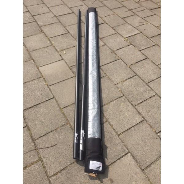 WindGear RDM30 430