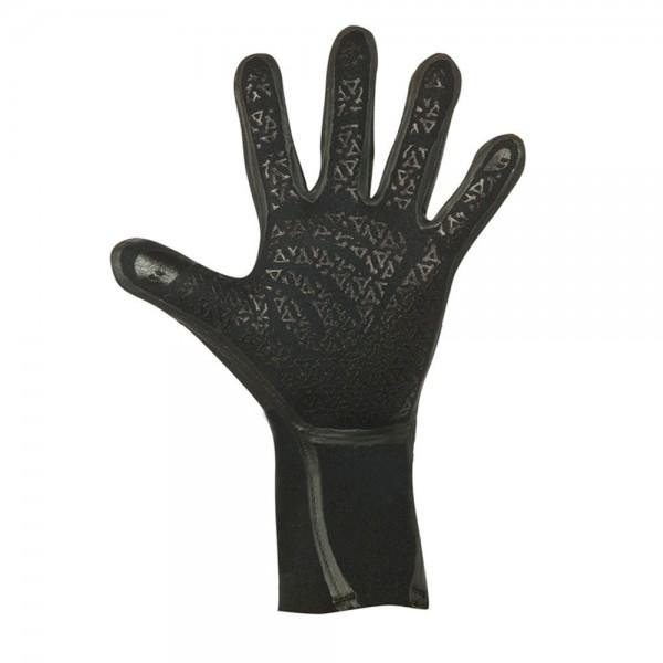 Xcel 1.5mm Infiniti 5 Finger Glove