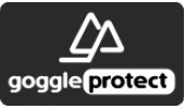 https://www.gearfreak.nl/Goggle-Protect-nl-nl/