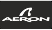 https://www.gearfreak.nl/aeron-nl-nl/