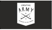 https://www.gearfreak.nl/creative-army-nl-nl/