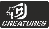 https://www.gearfreak.nl/creatures-of-leisure-nl-nl/