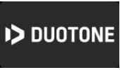 https://www.gearfreak.nl/duotone-nl-nl/