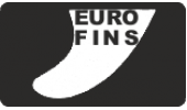 https://www.gearfreak.nl/eurofins-nl-nl/