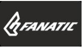 https://www.gearfreak.nl/fanatic-nl-nl/