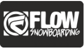 https://www.gearfreak.nl/flow-nl-nl/