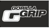 https://www.gearfreak.nl/gorilla-grip-nl-nl/