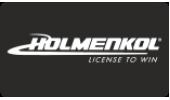 https://www.gearfreak.nl/holmenkol-nl-nl/
