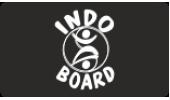 https://www.gearfreak.nl/indo-boards-nl-nl/