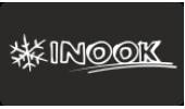 https://www.gearfreak.nl/inook-nl-nl/