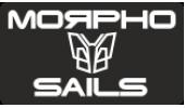 https://www.gearfreak.nl/morpho-sails-nl-nl/
