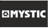 https://www.gearfreak.nl/mystic-nl-nl/