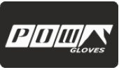 https://www.gearfreak.nl/pow-gloves-nl-nl/