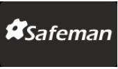 https://www.gearfreak.nl/safeman-nl-nl/