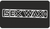 https://www.gearfreak.nl/sexwax-nl-nl/