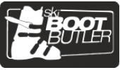https://www.gearfreak.nl/skiboot-butler-nl-nl/