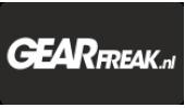 https://www.gearfreak.nl/spinnaker-nl-nl/