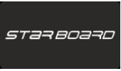 https://www.gearfreak.nl/starboard-nl-nl/