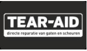 https://www.gearfreak.nl/tear-aid-nl-nl/